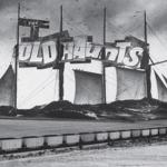 The Old Haunts