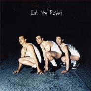 eat_the_rabbit_cover_buona