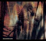 maninkari