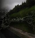 caligine_i