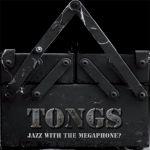 ______________________________________________________tongs_jazz_2009