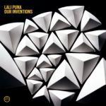 ----lali_puna_new_album