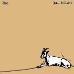 Bill Dolan - JBe