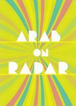 arab_on_radar_sunshine_dvd_2008
