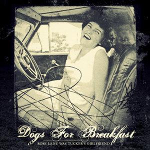 dogs_for_breakfast