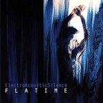 electroacousticsilenceflatime