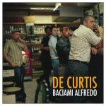 de_curtis_-_baciami_alfredo