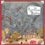 ryanpowersboyle-cover