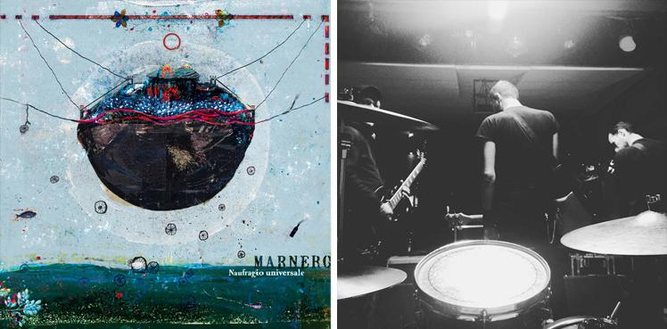 marnero-naufragio-universale
