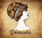 demode2009