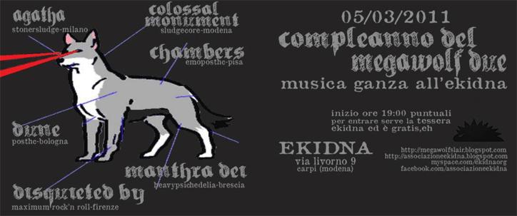 compleanno-megawold-locandina