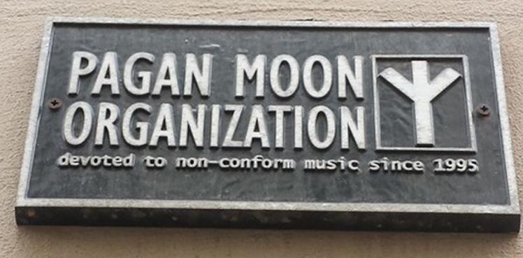 pagan moon copertina 2