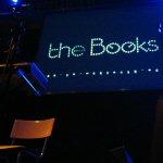 the_books_interzona_150