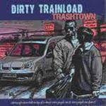 dirtytrainload2011