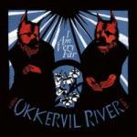 okkervil_river