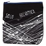 solo_-_galvanica