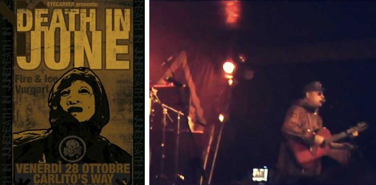 death-in-june-live-copertina