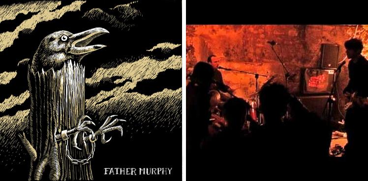 father-murphy-live-brigadisco