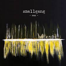 smallgang