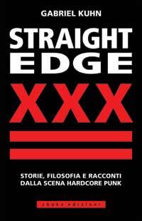 StraightEdge_200_01