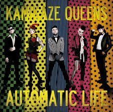 kamikaze_queens
