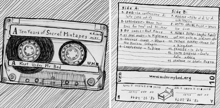 ten-years-of-secret-mixtape