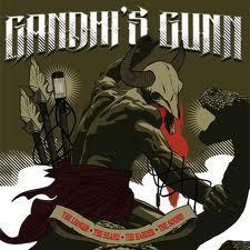 gandhis_gunn