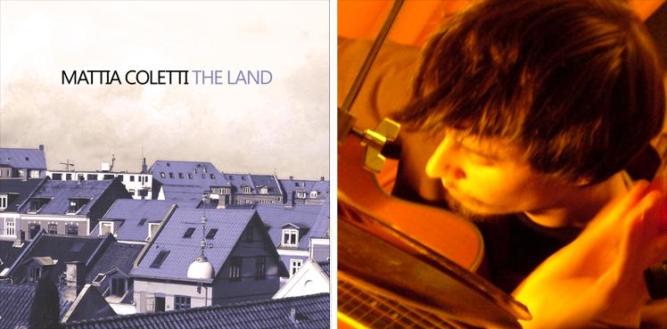 mattia-coletti-the-land