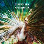 birthmarkantibodies