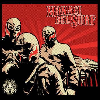 monaci-del-surf-st