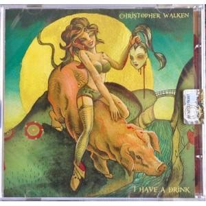 christopher-walken-i-have-a-drink-cd