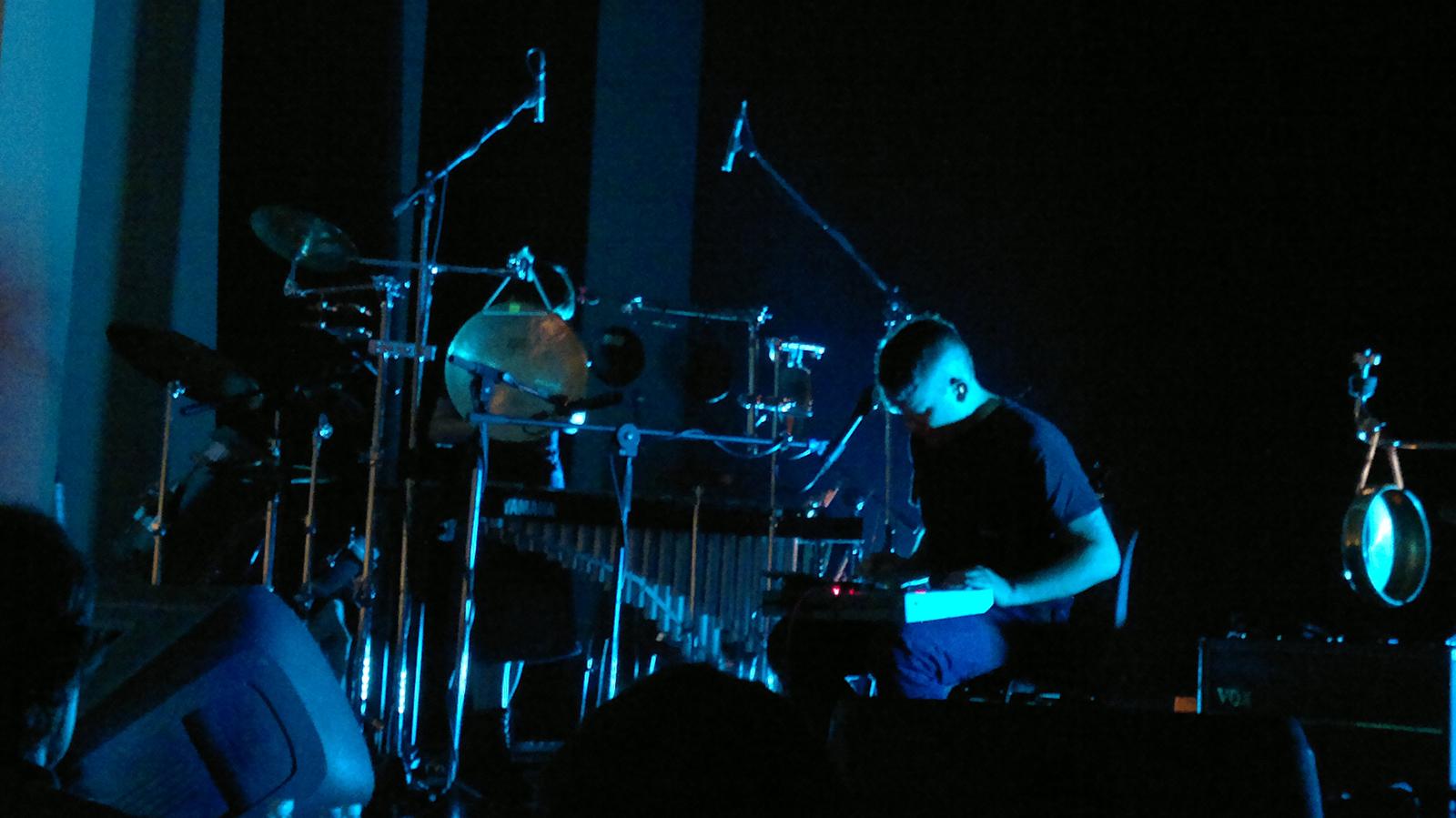 xiu-xiu-auditorium-malkovich