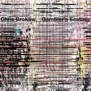 ChrisBrokaw-300x300