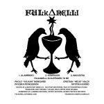 FULkANELLI_CD