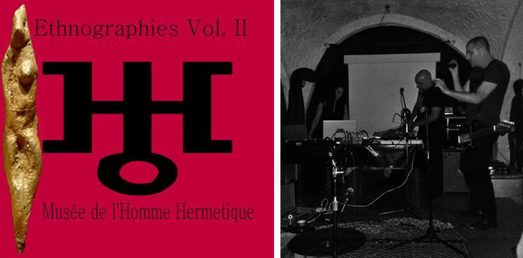 hermetic-brotherhood-of-luxor-ethnographies-ii