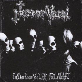 horror_vacui