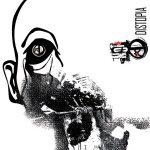 noise_of_trouble-distopia