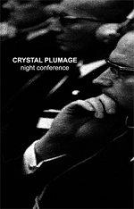 crystalplumagenightconference