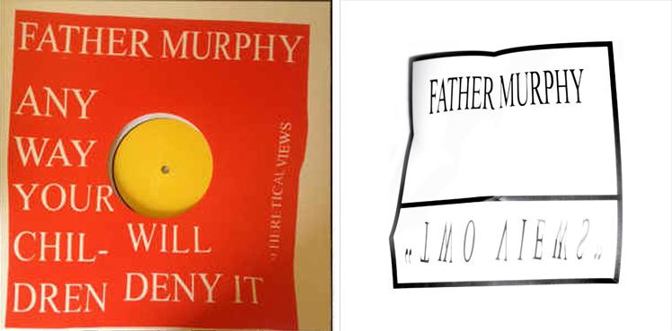 father-murphy-remix