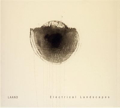 LAAND-cover