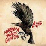 merzbow_gustafsson_pandi_-_cuts