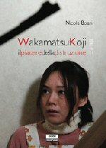 nicola_boari_-_wakamatsu
