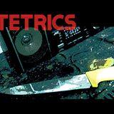 Tetrics