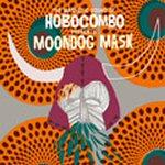 hobocombo_-_moondogmask
