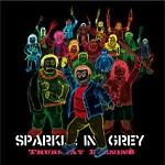 SparkleingreyThursdayevening