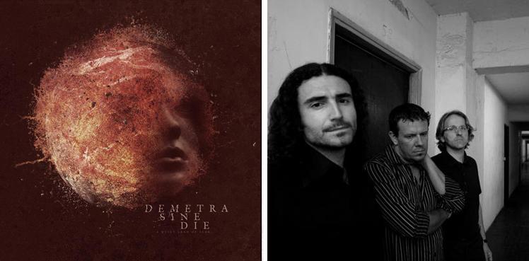 demetra-sine-die-a-quiet-land