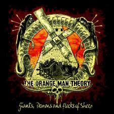 orangemantheory_giants