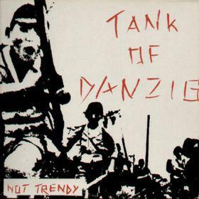 Tank_Of_Danzig