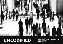 uncodified_behaviour_trait