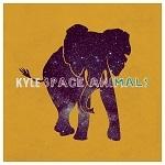 KYLE-SpaceAnimals
